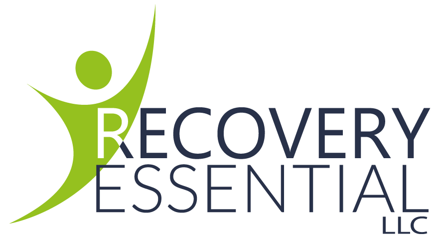 Recovery-Essential-pransparent